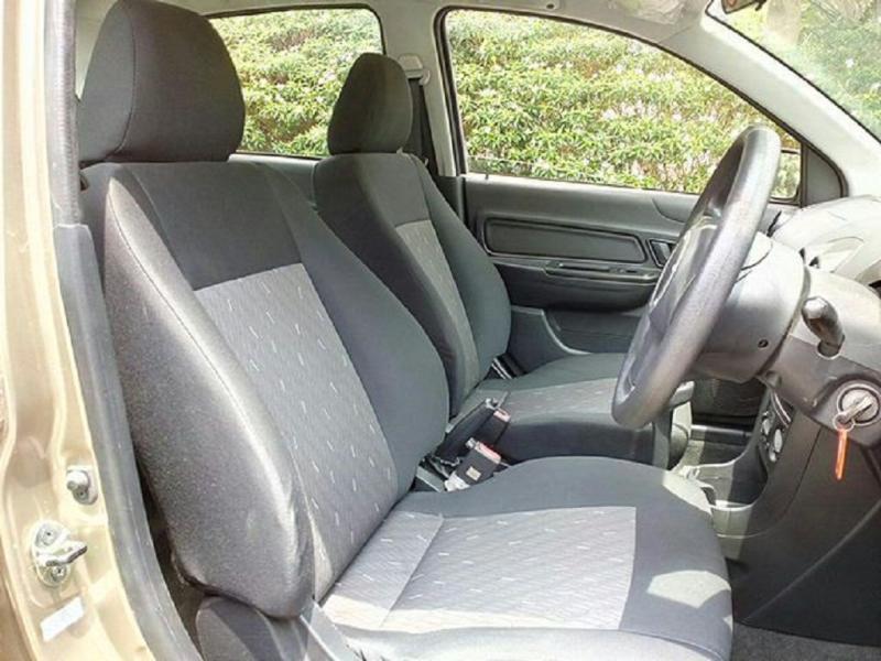 Proton Saga 1 3 FLX (A) Premium+ [Sold] - Malaysia's No 1 Used Car